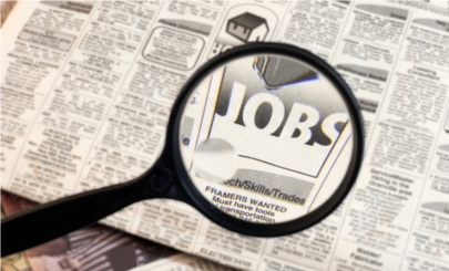 La Agencia del Empleo sueca anima a los jóvenes parados a buscar trabajo en España