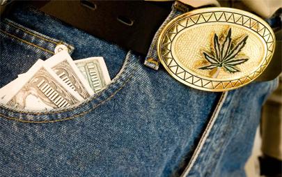 El 26% de los jóvenes mexicanos quiere parecerse a narcotraficantes