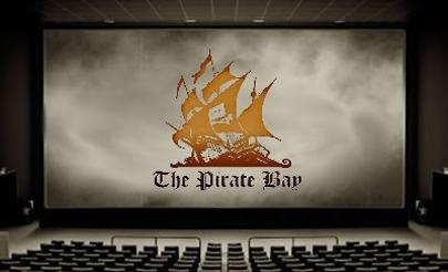 Llega el documental sobre The Pirate Bay