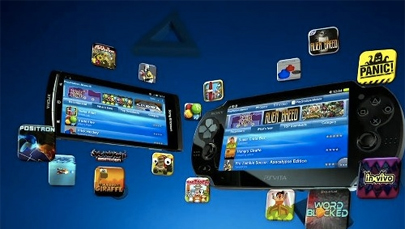 Juegos de PlayStation Mobile gratis