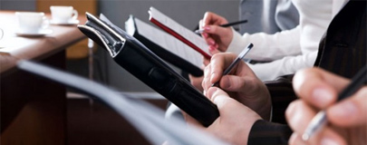 El 48% de los periodistas iberoamericanos temen perder su trabajo