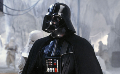 La ABC planea la serie de Star Wars