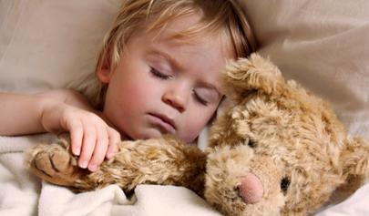 Dormir poco duplica el riesgo de ser un adulto obeso