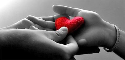 Un 10% de la población es incapaz de amar