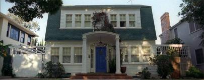 Se vende la casa de Pesadilla en Elm Street