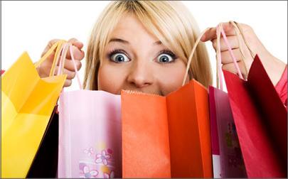 Verisize te ayuda a acertar en las compras online de ropa