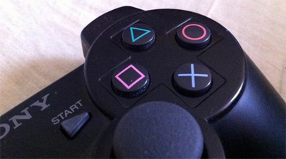 Sony presenta la Play Station 4