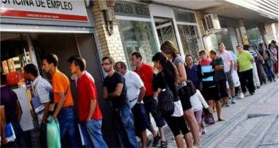Las ayudas al empleo juvenil seguirán hasta que el paro baje al 15%
