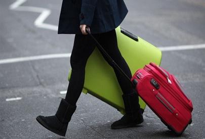 120 mil jóvenes españoles emigrarán en busca de trabajo