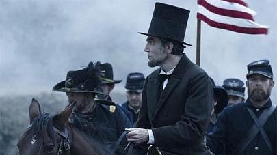 Tras el filme Lincoln, Mississippi abole la esclavitud