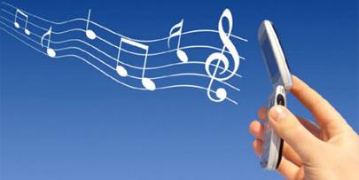 Se amplía la oferta de música en streaming