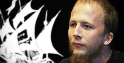 Ya puedes ver el documental sobre The Pirate Bay