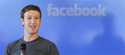 Gates y Zuckerberg animan a los niños a programar