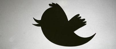 LivesOn, tweets después de morir