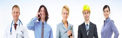 Continúa la brecha salarial entre hombres y mujeres