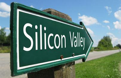 Alcanza tu sueño, ¡go to Silicon Valley!