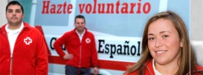 voluntarios-2.jpg
