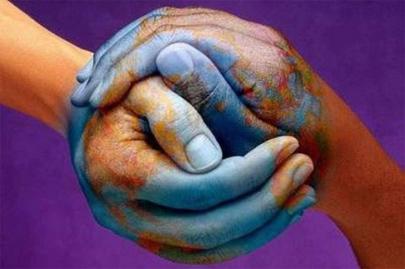 ¿Qué cambiarías del mundo?
