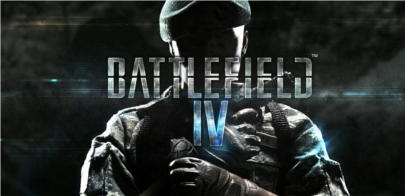 Tráiler de 17 minutos de Battlefield 4