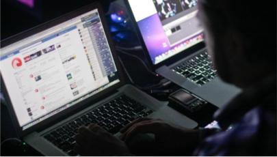 BitTorrent Live, otra opción para el streaming