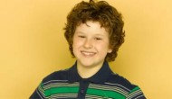 Nolan Gould, de Modern Family, universitario con 14 aos