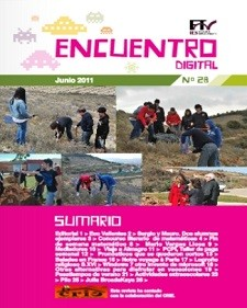 encuentro-digital-portada