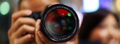 EuroPhoto, el primer portal de fotoperiodismo histórico del mundo