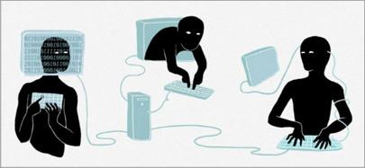 HackForGood premia proyectos de hackers sociales