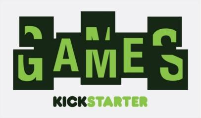 Más de 100 millones de dólares para juegos en Kickstarter