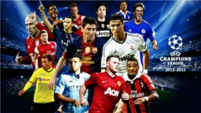 liga-champions-2012-2013.jpg