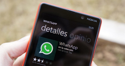 Cómo detectar si te mienten por WhatsApp