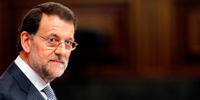 """Rajoy afirma que la Estrategia de Emprendimiento y Empleo Joven marcará """"un antes y un después"""""""