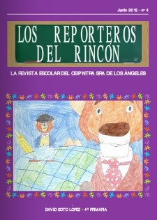 reporteros-rincon