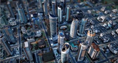 Simcity 5 se estrella en su lanzamiento