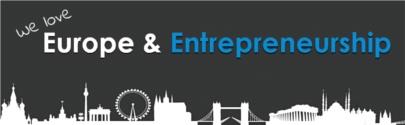 'StartUp Europe', plataforma para fomentar el emprendimiento en Europa