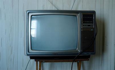 Internet está ganando la partida a la TV entre los jóvenes