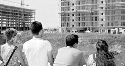 Aumentan las renuncias a las viviendas protegidas