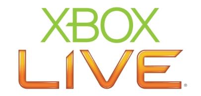 Un joven consigue la residencia en EEUU gracias a su historial en Xbox Live