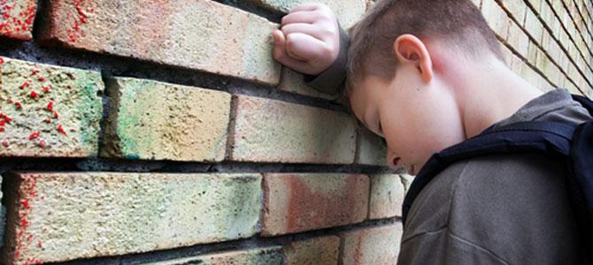 Reclaman más rigor en la protección de menores maltratados