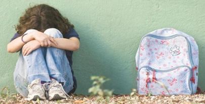 Los niños españoles no reconocen que sufren bullying