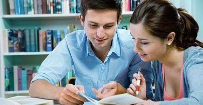 Crece el número de apps educativas en España