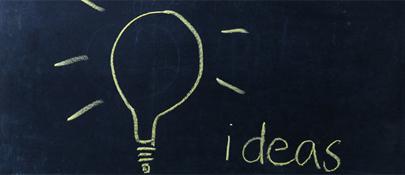 Ideómetro, concurso para universitarios emprendedores