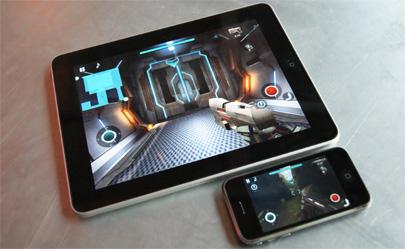 Crece la venta digital de juegos