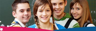 EmprendeKIDS, fomento de la cultura emprendedora en los jóvenes
