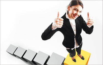 100 profes serán formados para enseñar emprendimiento
