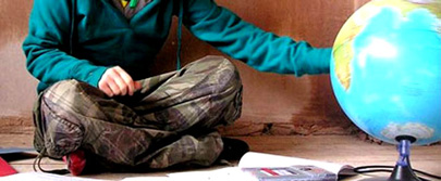 Aumenta el número de jóvenes que estudian en el extranjero