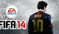 FIFA 14 ya est en camino