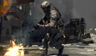 Preparan un corto de Call of Duty: Modern Warfare
