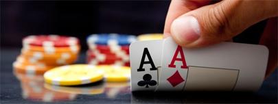 El juego online incrementa la ludopatía de los jóvenes