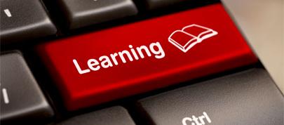 La Universidad de Standford proyecta crear la mayor plataforma de educación online